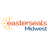 Easter Seals Midwest Logo